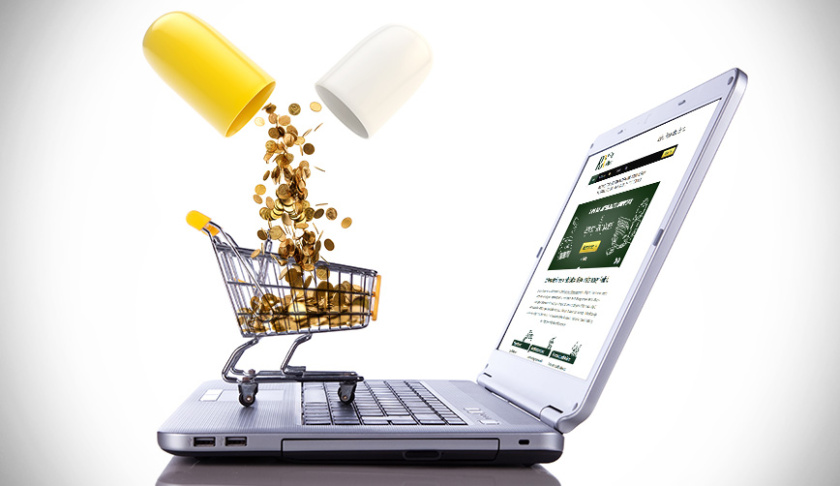 The Online Pharmacy – How to Safely Buy Drugs Online | Teen Diaries Online